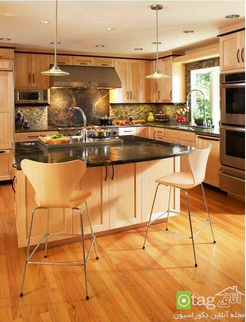 mdf-and-wood-kitchen-cabinet-designs (11)