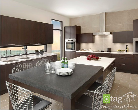 mdf-and-wood-kitchen-cabinet-designs (14)