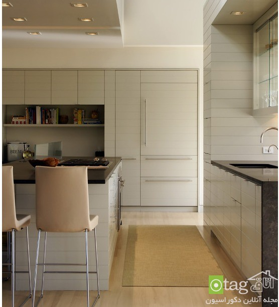 mdf-and-wood-kitchen-cabinet-designs (17)