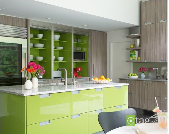 mdf-and-wood-kitchen-cabinet-designs (3)
