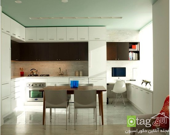 mdf-and-wood-kitchen-cabinet-designs (4)