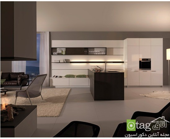 mdf-and-wood-kitchen-cabinet-designs (5)
