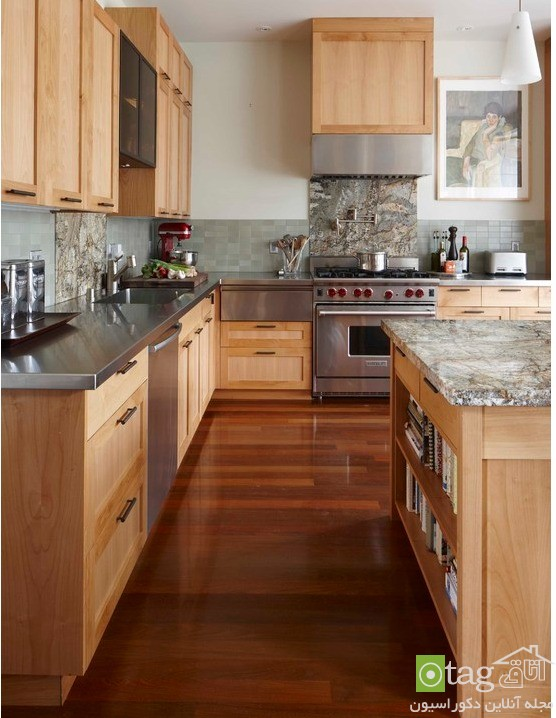mdf-and-wood-kitchen-cabinet-designs (8)