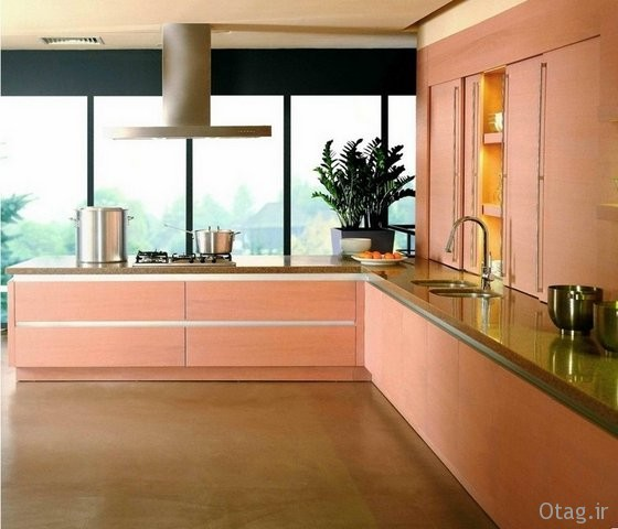 mdf-cabinets (11)