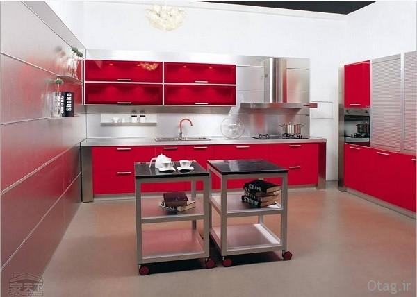 mdf-cabinets (2)