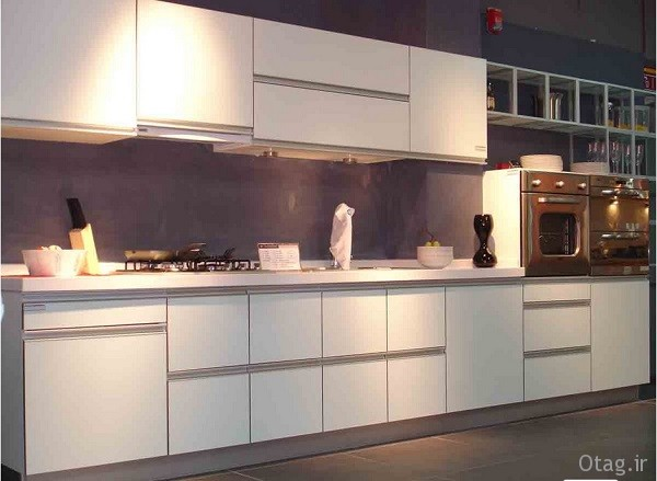 mdf-cabinets (3)