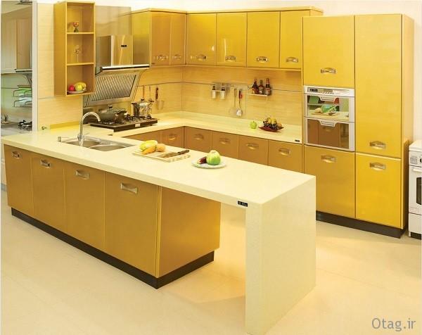 mdf-cabinets (5)