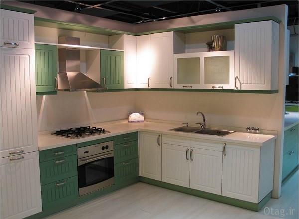 mdf-cabinets (6)
