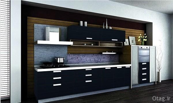 mdf-cabinets (7)