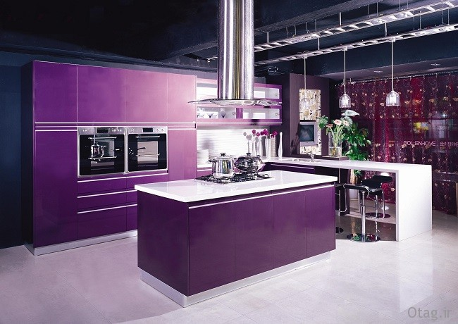 mdf-cabinets (8)