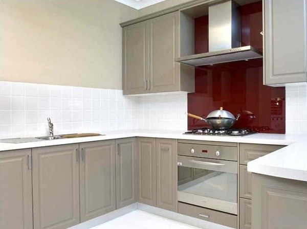 mdf-cabinets (9)
