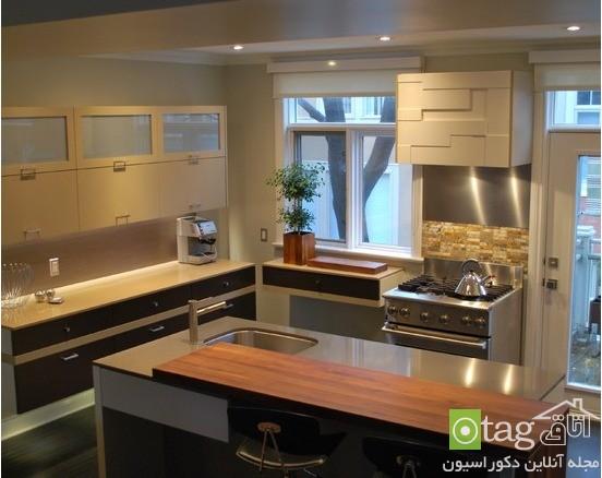 mdf-kitchen-cabinet-design-ideas (1)