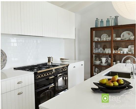 mdf-kitchen-cabinet-design-ideas (2)