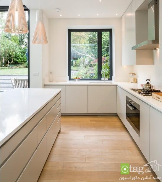 mdf-kitchen-cabinet-design-ideas (3)