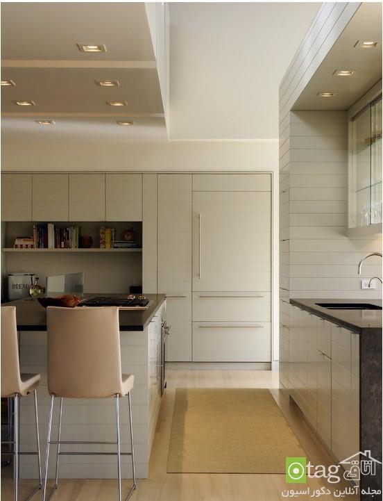 mdf-kitchen-cabinet-design-ideas