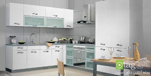 mdf-kitchen-cabinets (10)