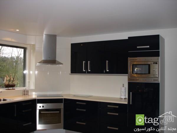 mdf-kitchen-cabinets (12)