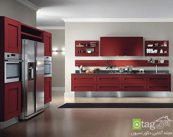 mdf-kitchen-cabinets (3)