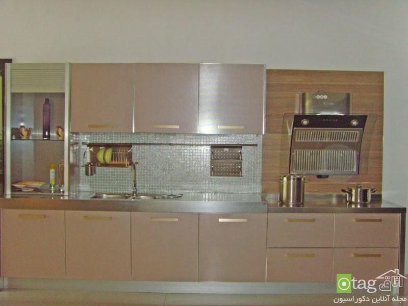 mdf-kitchen-cabinets (4)