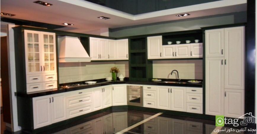 mdf-kitchen-cabinets (5)