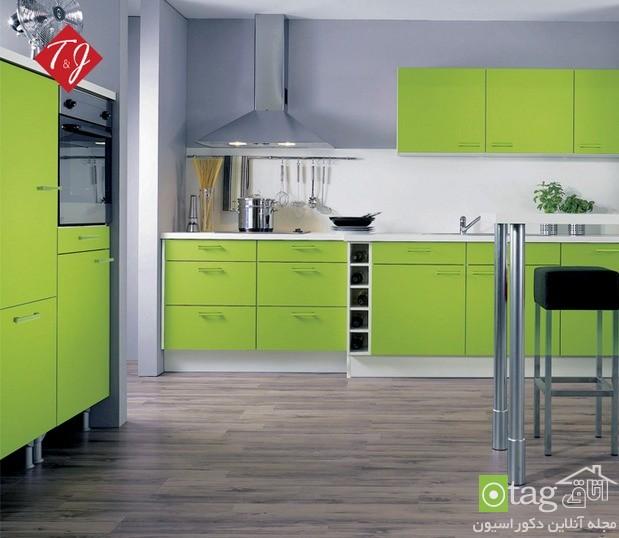 mdf-kitchen-cabinets (6)