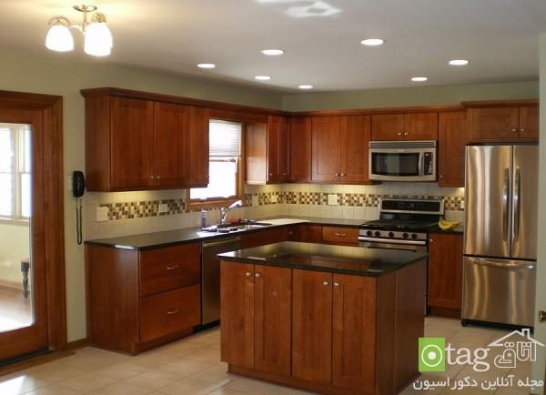 mdf-kitchen-cabinets (7)