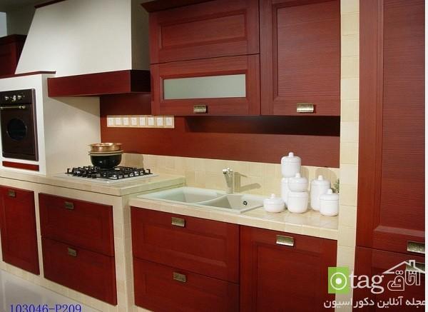 mdf-kitchen-cabinets (8)