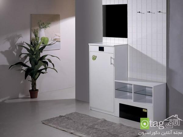 mdf-shoe-rack-design-ideas (2)