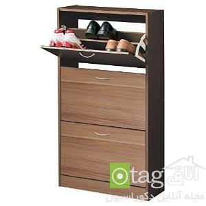 mdf-shoe-storage (1)