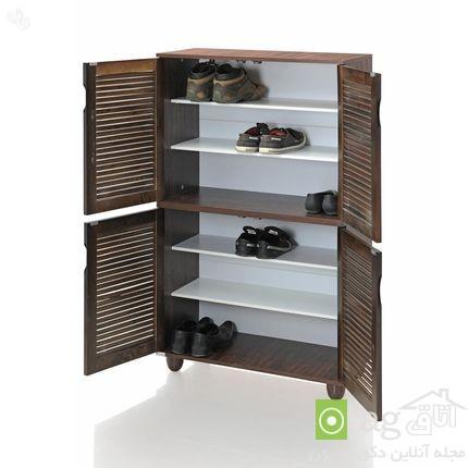 mdf-shoe-storage (10)