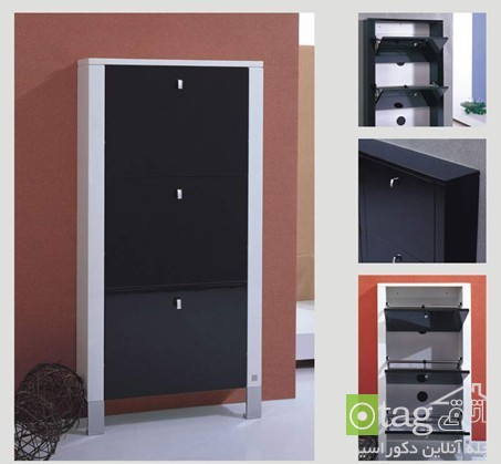 mdf-shoe-storage (2)
