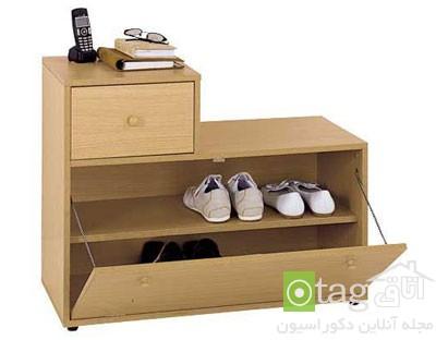 mdf-shoe-storage (3)