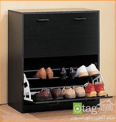 mdf-shoe-storage (4)