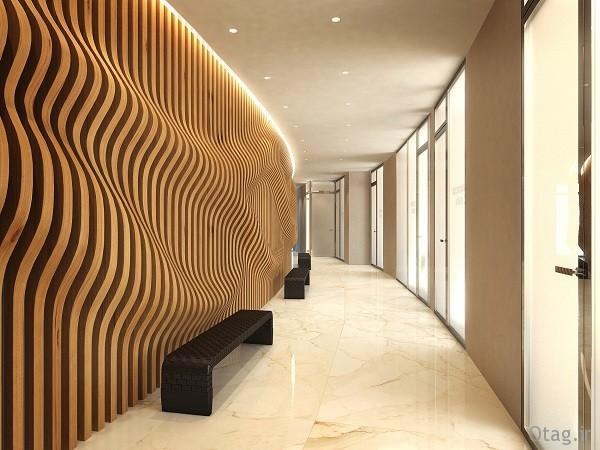 medical-clinic-design-ideas (12)