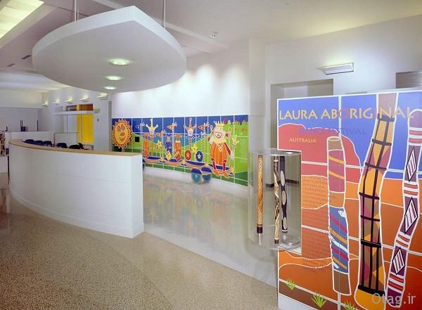 medical-clinic-design-ideas (16)