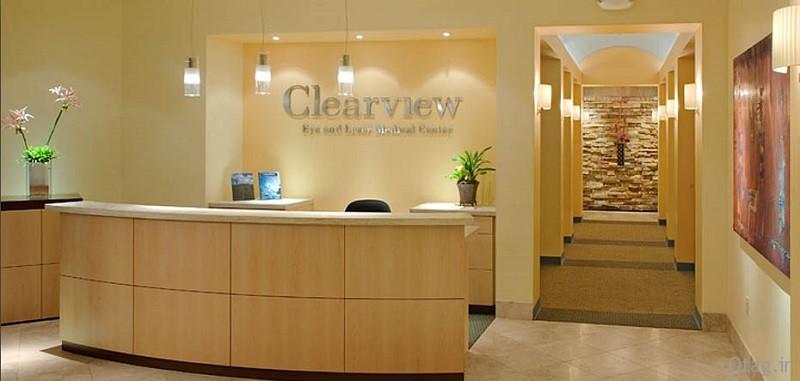 medical-clinic-design-ideas (3)