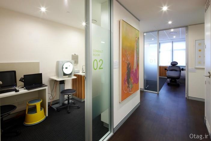 medical-clinic-design-ideas (4)