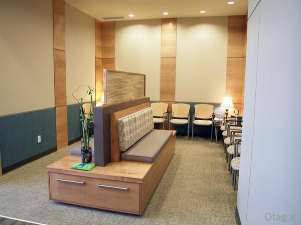medical-clinic-design-ideas (5)