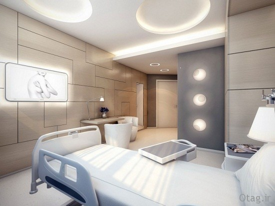 medical-clinic-design-ideas (8)