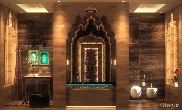 mediterranean-bathroom-600x363