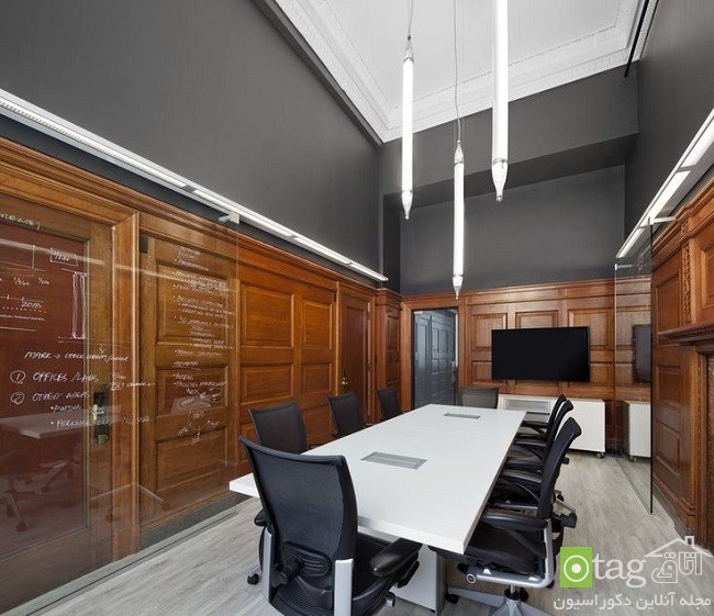 meeting-room-table-designs (1)