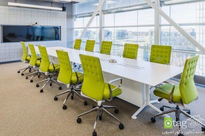 meeting-room-table-designs (11)