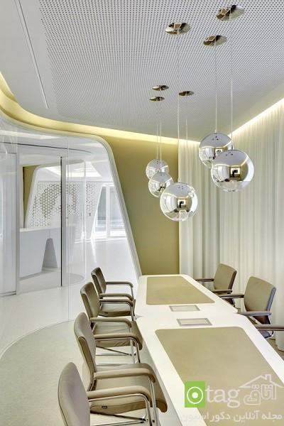 meeting-room-table-designs (12)