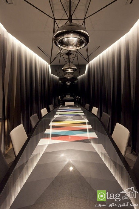 meeting-room-table-designs (14)