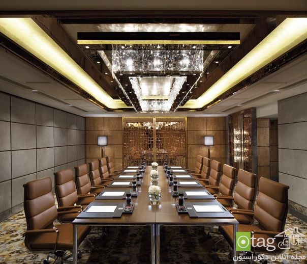 meeting-room-table-designs (2)