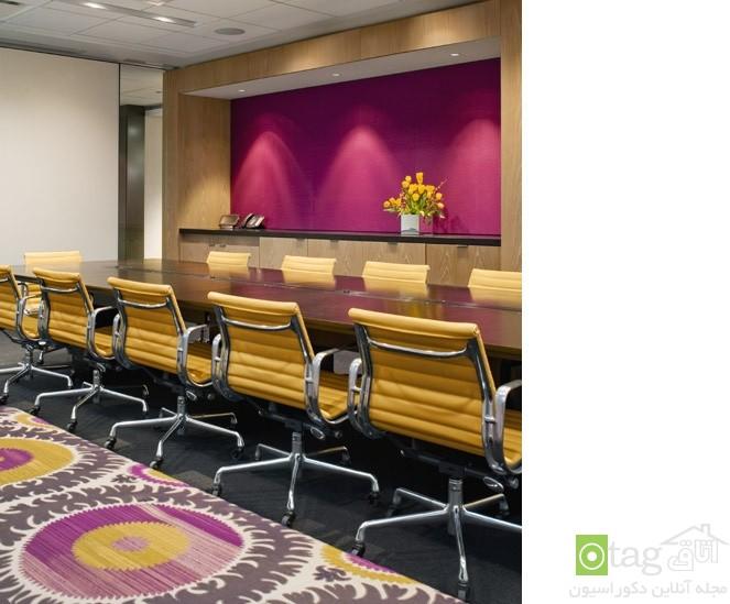 meeting-room-table-designs (3)