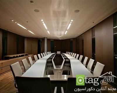 meeting-room-table-designs (4)