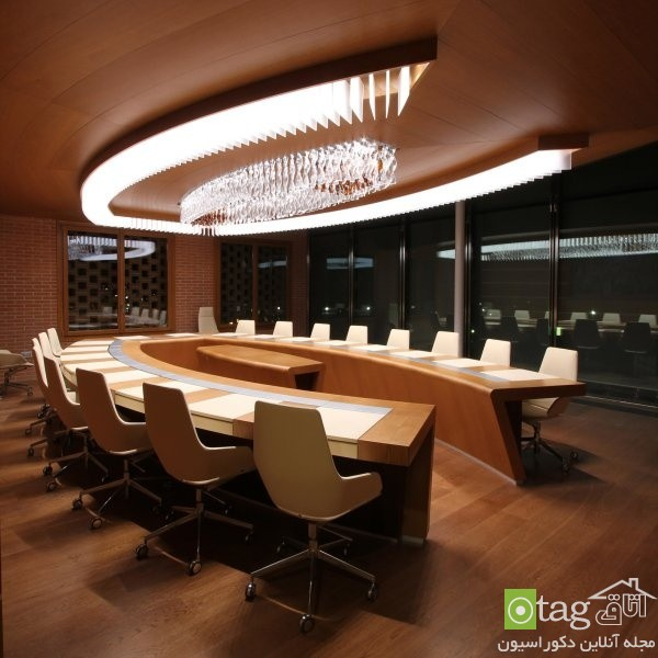 meeting-room-table-designs (5)