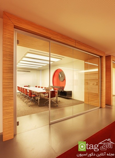 meeting-room-table-designs (6)