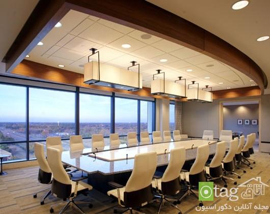 meeting-room-table-designs (7)